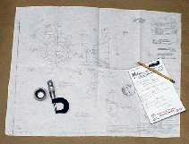 Samtan Engineering Corp Printout