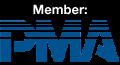 Member PMA